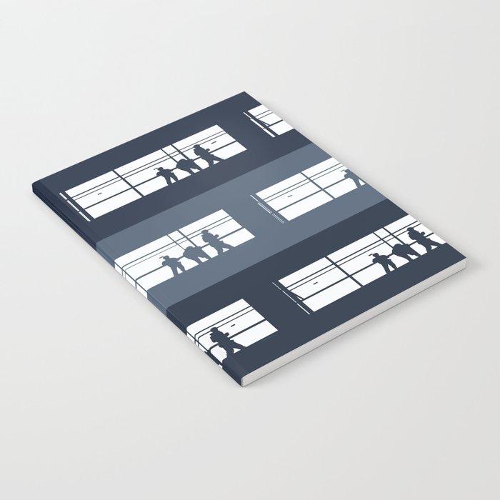 Level1 Notebook