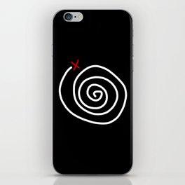 Life is Strange - Sacrifice Thousands iPhone Skin