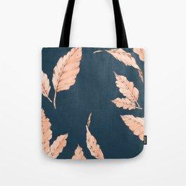 My Local -01 Tote Bag