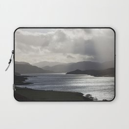 Loch Hope Laptop Sleeve
