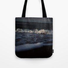 nightwave Tote Bag