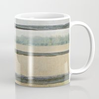 country Mugs featuring Country by Pure Nature Photos