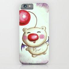 Fat and Squishy Moogle Slim Case iPhone 6s