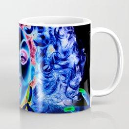RuPaul Drag Race Queen Coffee Mug