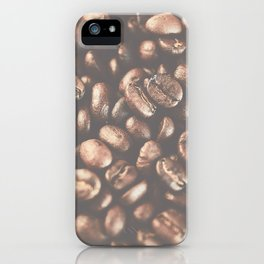 Life in a bag iPhone Case