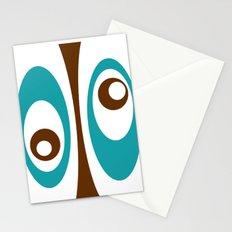 Crash Pad Designs 78 Stationery Cards