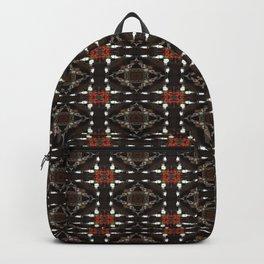 Savable Henge Backpack