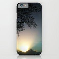 Spoton iPhone 6s Slim Case