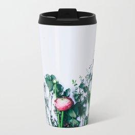 Peeking Nature Series Travel Mug