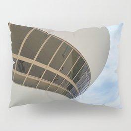 N I E M E Y E R   architect   MAC Pillow Sham