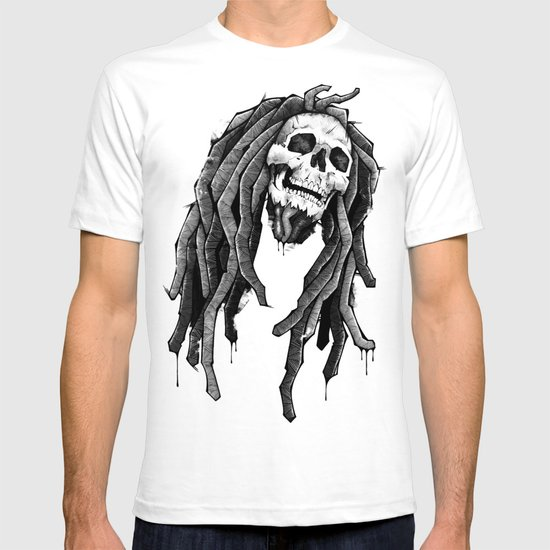 Nesta T-shirt