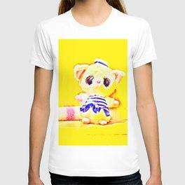 YOOHOO Pammee 1 T-shirt