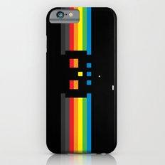 Superbreakout Skull Slim Case iPhone 6s
