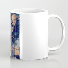 DUPONT Coffee Mug