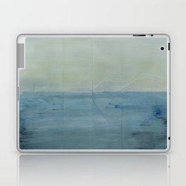 The Fourth Antidote Laptop & iPad Skin