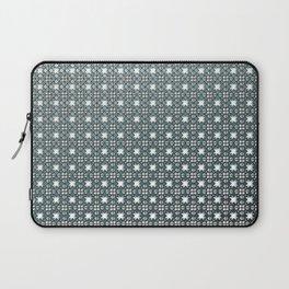 starlit Laptop Sleeve