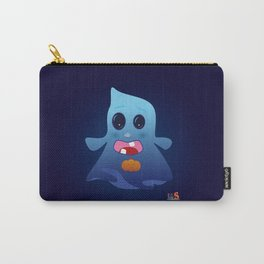Jallowit /Character & Art Toy design for fun Carry-All Pouch