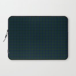 Murray Tartan Laptop Sleeve
