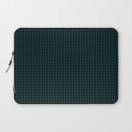 Murray Tartan Laptop Sleeve