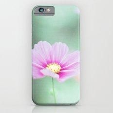 Dream Forest iPhone 6 Slim Case