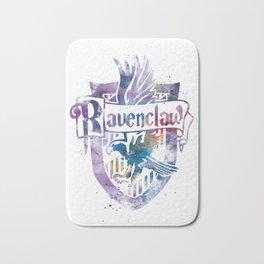 Ravenclaw Bath Mat