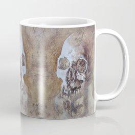Echo2 Coffee Mug