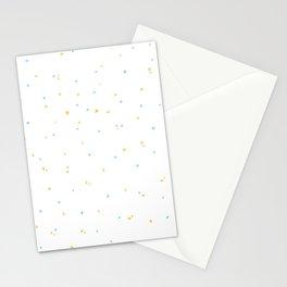 Tiny Dreams Stationery Cards