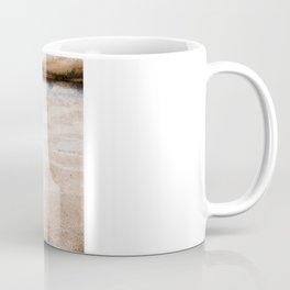 I Can Feel Your Smile Coffee Mug