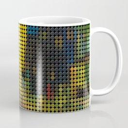 Van Gogh painting Coffee Mug