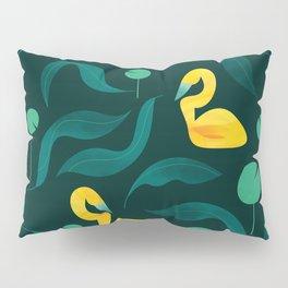 Nenuphara Pillow Sham