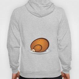 Roasted turkey Hoody