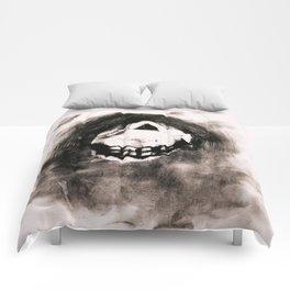Faithless Ganymede Comforters