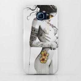 90725 iPhone Case