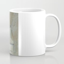 Mosaik 1.1 Coffee Mug