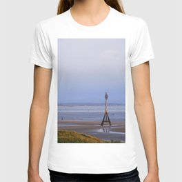 Another Place T-shirt