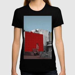 Dämmerung 3 T-shirt