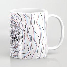 Is This Even Real? Coffee Mug