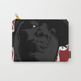 Big Poppa Carry-All Pouch