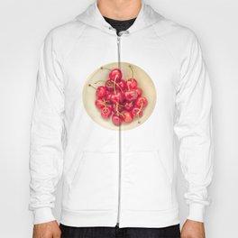 Cherries Hoody