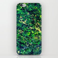 Combination iPhone & iPod Skin