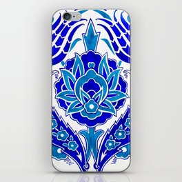 Turkish Design iPhone Skin