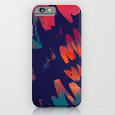 Pattern 1 Slim Case iPhone 6s