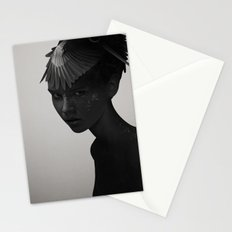 Eva Stationery Cards
