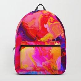 ÉTMA Backpack