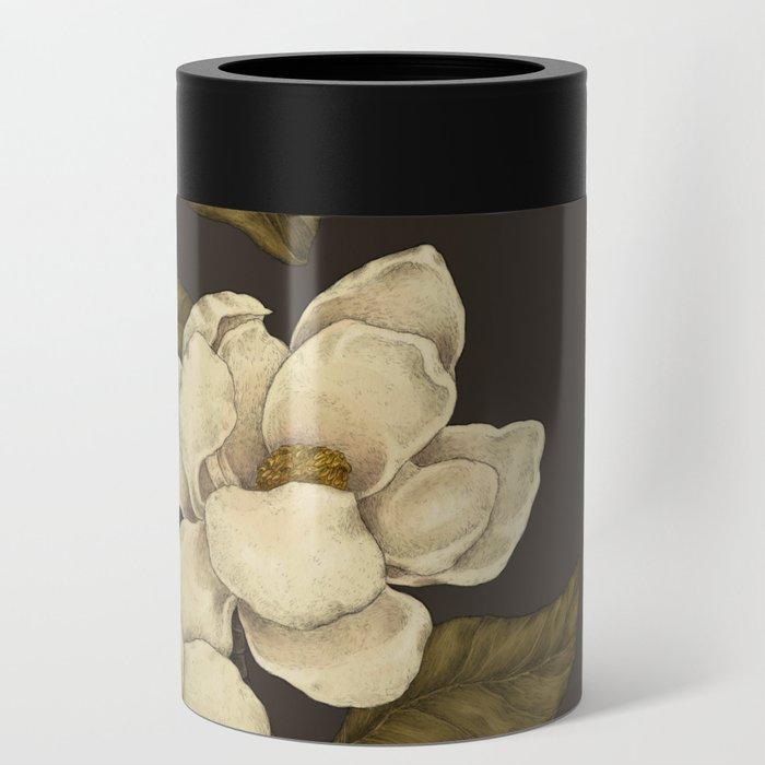 Magnolias Can Cooler