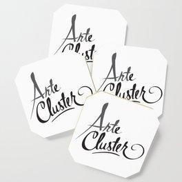 Arte Cluster Coaster