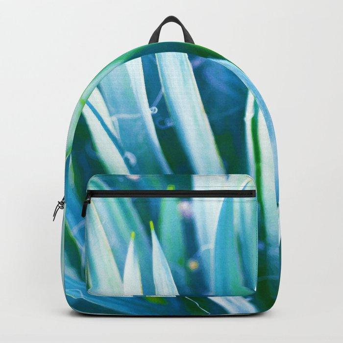 Heart of Nature #society6 #decor #buyart Backpack