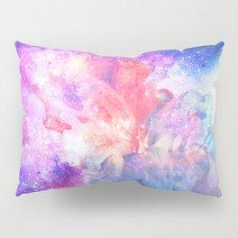 Nébuleuse Pillow Sham
