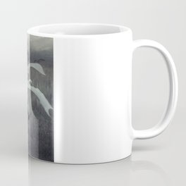 Angels Unaware Coffee Mug
