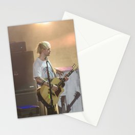 Michael of 5S0S Stationery Cards
